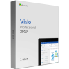 Buy Microsoft Visio Professional 2019