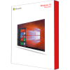 Buy Windows 10 Education Key