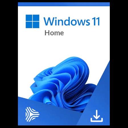 Buy Windows 11 Home Key