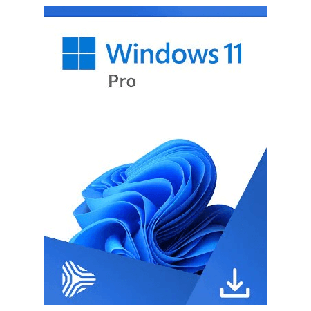 Buy Windows 11 Pro Key